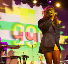 Santigold-at-The-Neptune-Theatre-Photo-Victoria-Holt