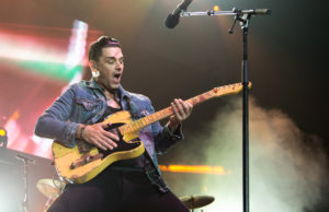 Dashboard-Confessional-at-Taste-of-Chaos-at-Xfinity-Arena-Photo-Stephanie-Dore