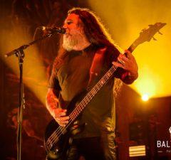 20161020-Slayer-MikeBaltierra-1