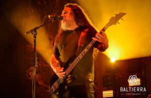20161020-Slayer-MikeBaltierra-1