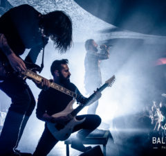 Periphery-at-the-Showbox-Photo-Mike-Baltierra