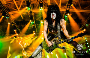 KISS-at-the-Toyota-Center-Photo-MIke-Baltierra