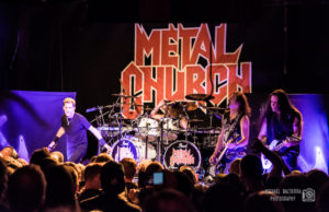 Metal-Church-at-Studio-7-Photo-by-Mike-Baliterra