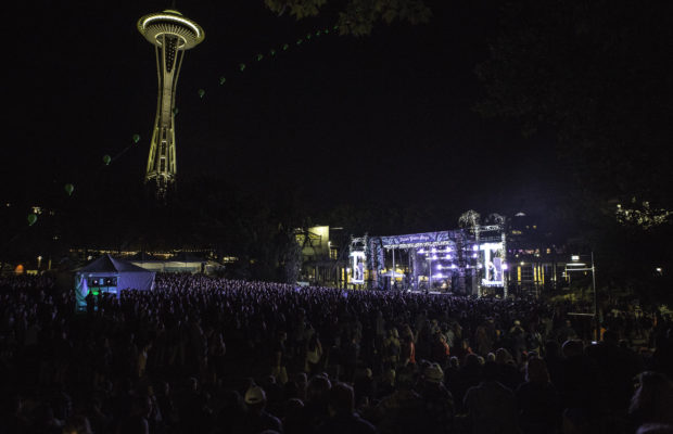 Bumbershoot-Photo-by-Jake-Hanson