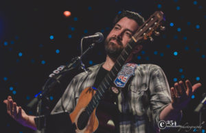 Bob-Schneider-@-The-Triple-Door-8-19-16-Photo-By-Mocha-Charlie