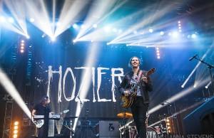 Hozier-at-Bumbershoot-2015-Photo-Hanna-Stevens