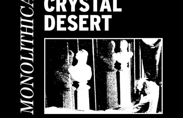 Crystal-Desert-Black-Summer