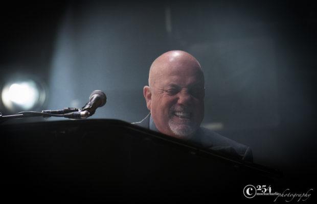 Billy-Joel-@-Safeco-Field-5-20-16-Photo-By-Mocha-Charlie