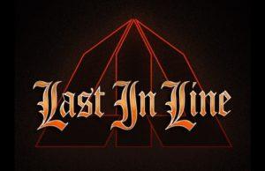 Last-in-Line-Photo-Last-in-Line