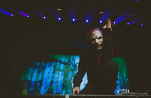 Slipknot-@-White-River-8-11-16-Photo-By-Mocha-Charlie