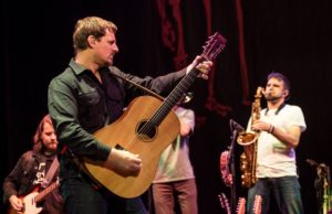 Sturgill-Simpson-at-The-Paramount-Photo-by-Christine-Mitchell