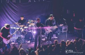Tonight-Alive-@-Neumos-3-24-16-Photo-By-Mocha-Charlie