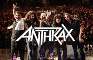 Anthrax-Courtesy-photo